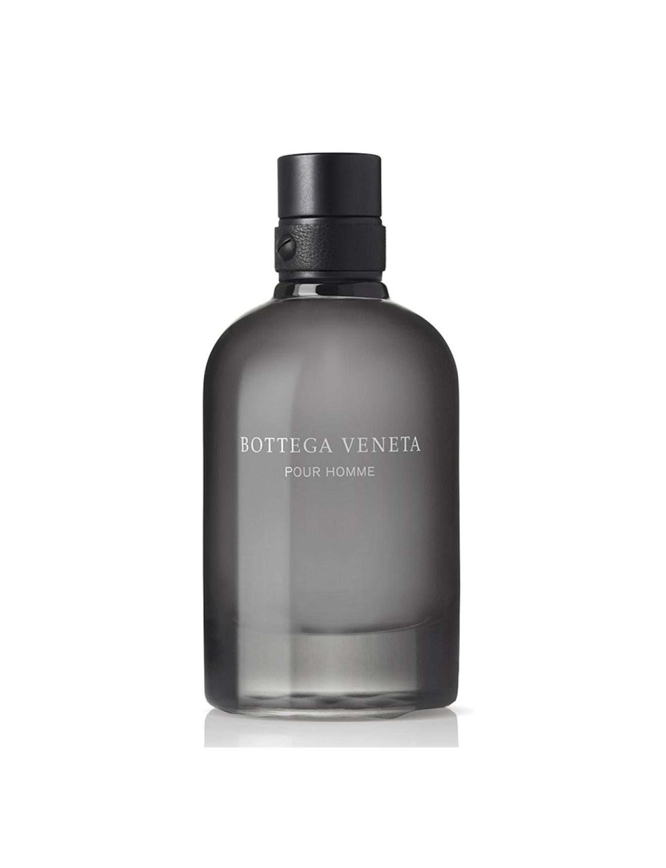 Bottega Veneta Pour Homme the perfect gift for dad