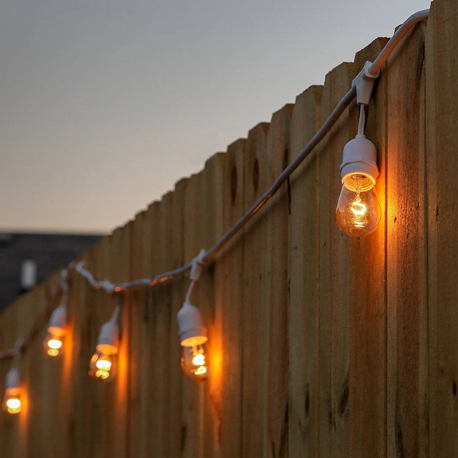 cheap led patio lights outdoor indoor