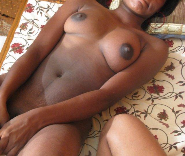 Hot Mature Indian Chick Xxx Dessert Picture 9