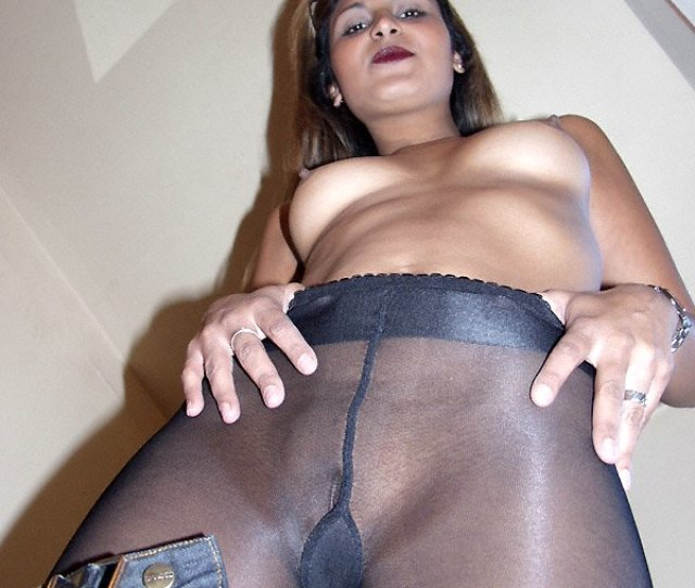 Beauty Ready For A Wild Ride Xxx Dessert Picture 1