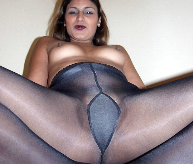 Beauty Ready For A Wild Ride Xxx Dessert Picture 12