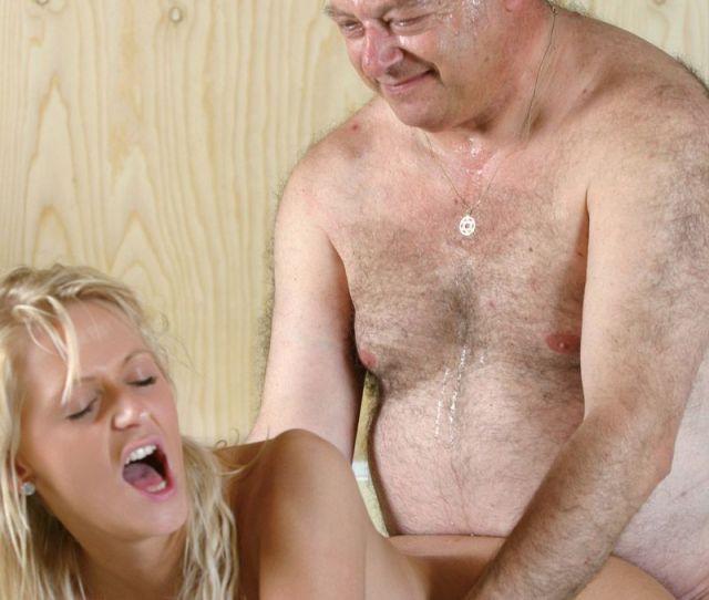 Old Man Teen Sex Gallery