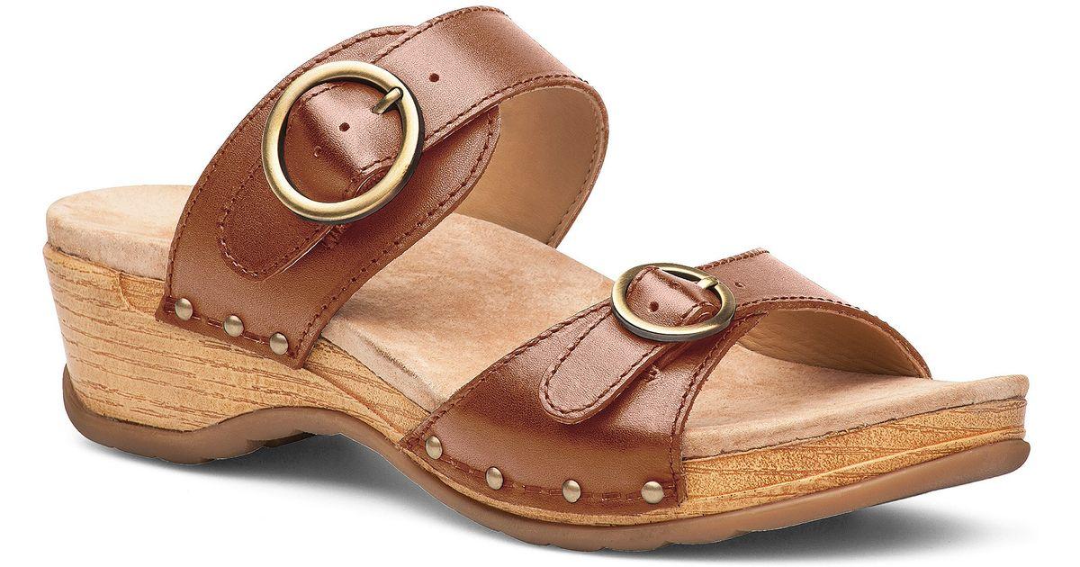 Dansko Sandals Sale