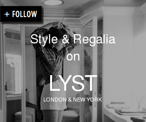 Follow asiaa's fashion picks on Lyst