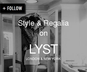 Follow asiaa's fashion picks on Lyst
