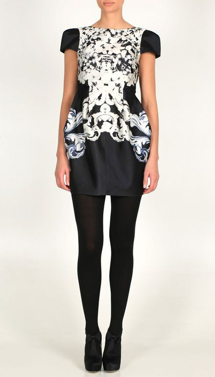 https://i2.wp.com/cdnd.lystit.com/photos/2011/09/10/tibi-black-multi-rococo-print-silk-twill-cap-sleeve-dress-product-1-1949609-130743756_full.jpeg