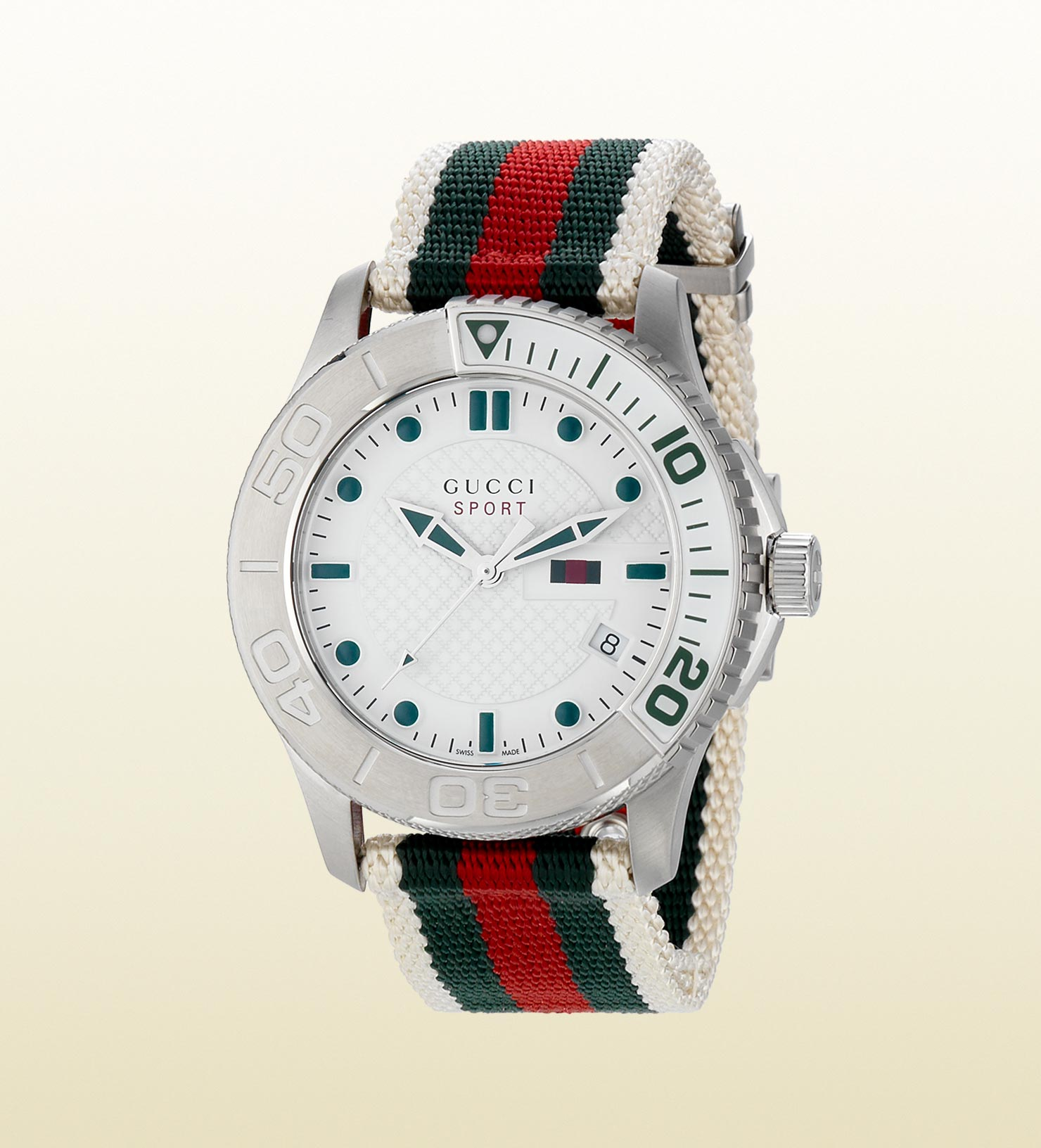 Lyst Gucci Gtimeless Collection Extra Large Sport