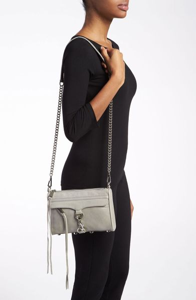 https://i2.wp.com/cdnd.lystit.com/photos/2012/10/22/rebecca-minkoff-soft-grey-mini-mac-shoulder-bag-product-3-5051979-913835427_large_flex.jpeg
