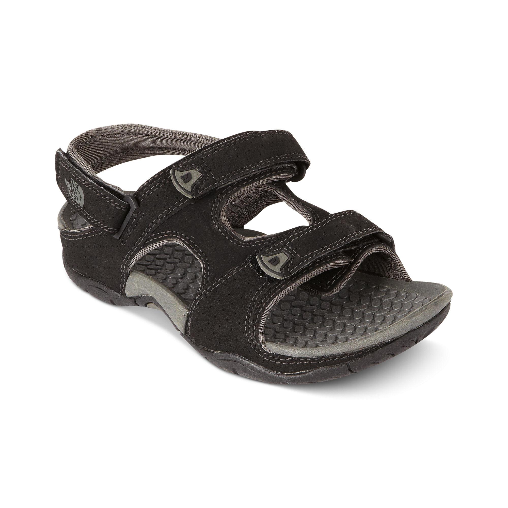 Keen Keen Sandals