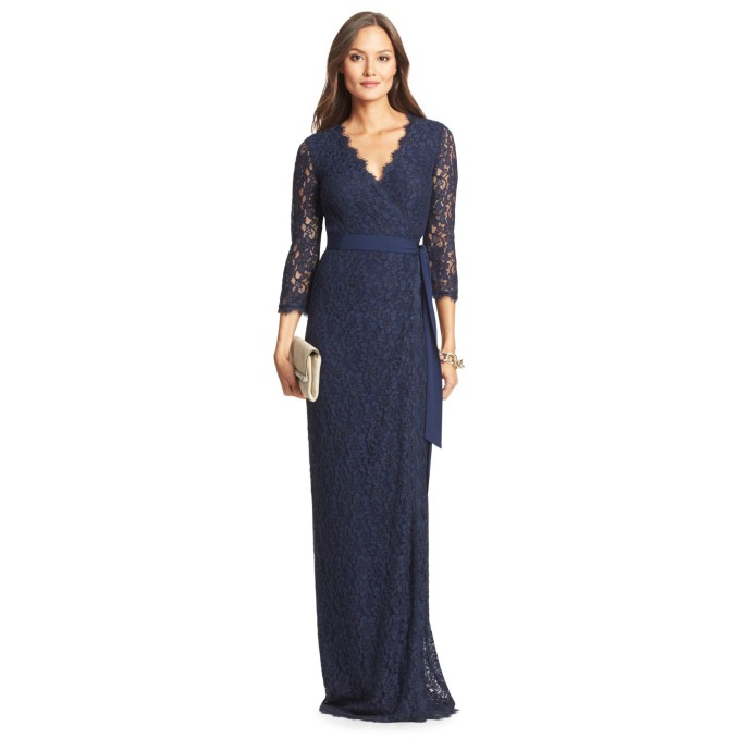 Image Result For How Not To Dress Old Beautymommy