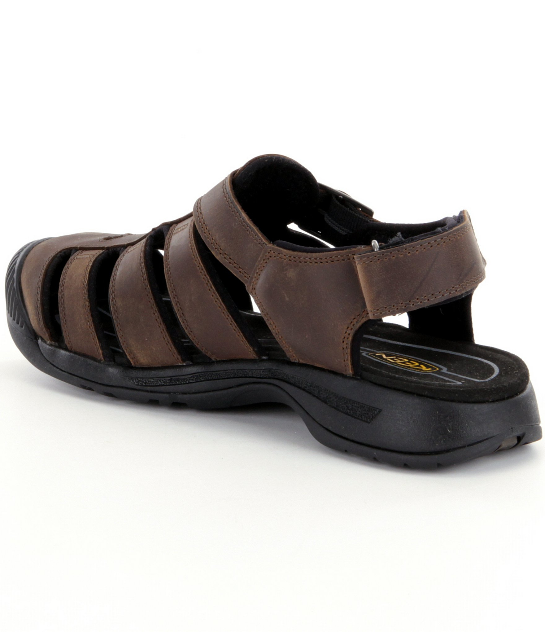 Keen Shoes Nordstrom Rack