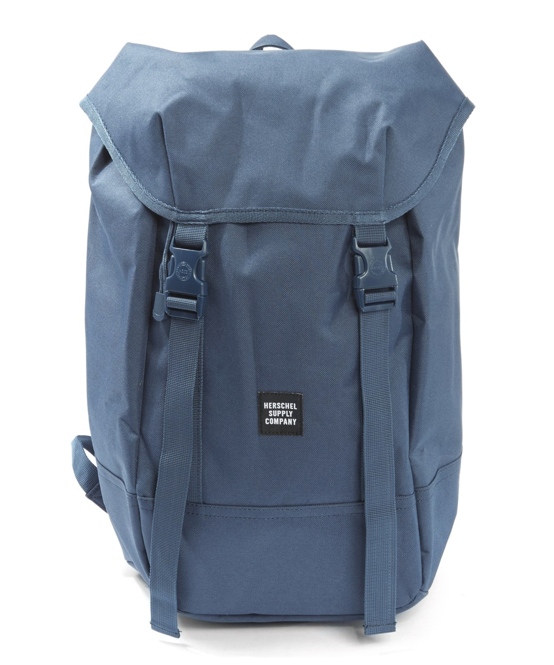 24l Army Bags - R067553006-Navy-b3015178-_Simple 24l Army Bags - R067553006-Navy-b3015178-  Collection_959317.jpeg