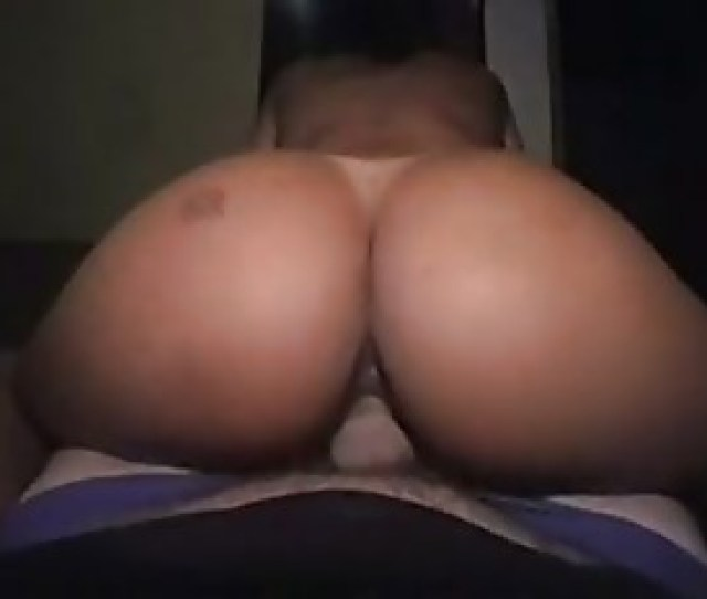 The Most Perfect Round Latina Ass Fucked Hard And Deep