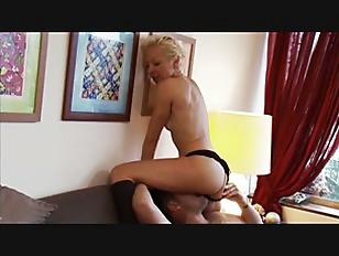Bondage Hentai With Bigboobs Hard Wetpussy Fucked