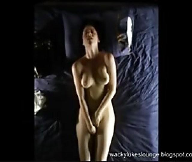 Female Orgasm Compilation Vol 1