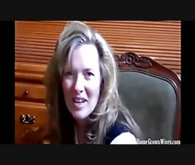 Aloha Tube Free Sex Videos Streaming Porn Movies Mp