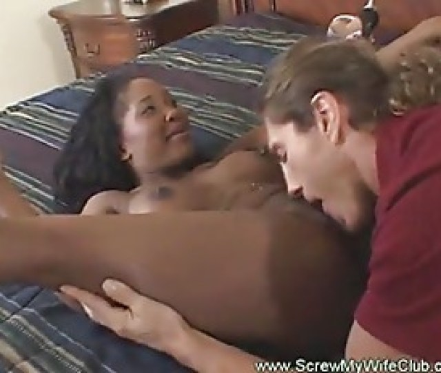 Ok You Can Fuck My Wife