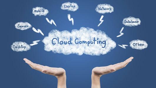 Bulut Bilişim (Cloud Computing) Nedir?