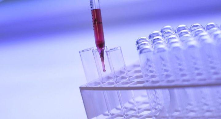 Ce pays présente un test capable de reconnaître la séquence génomique du coronavirus