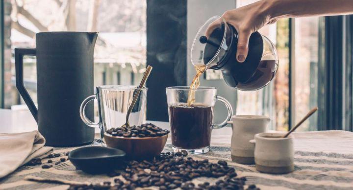 Les bienfaits du café pour les patients atteints d'un cancer abordés par des chercheurs