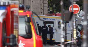 Attentat à la préfecture de police de Paris: un an après «on est quasiment en train de fabriquer des terroristes»