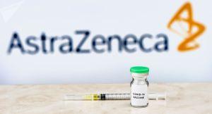 Vaccins réservés aux pharmacies: les généralistes exigent la démission de Jérôme Salomon, la DGS réagit