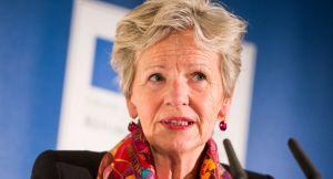 «Affaire Rafale»: Éliane Houlette, une magistrate au service du pouvoir?