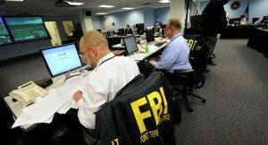 Ni vu ni connu, le FBI répare les failles des ordinateurs privés sans en avertir les intéressés – ancien agent