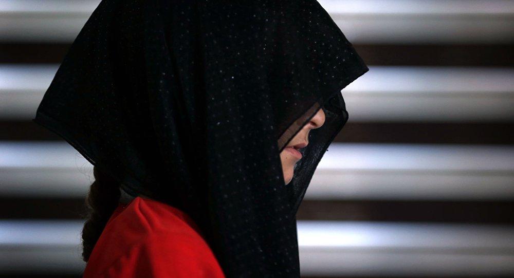 Des femmes yazidies témoignent contre des djihadistes français