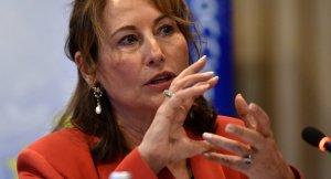 Ségolène Royal: Véran «s'est dépêché, comme s'il y avait une espèce de vengeance contre Raoult»