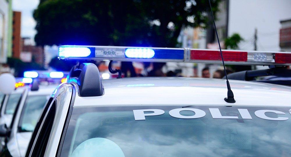 La police US s'excuse auprès d'une famille noire pour les avoir menottés et allongés au sol sans raison – vidéo