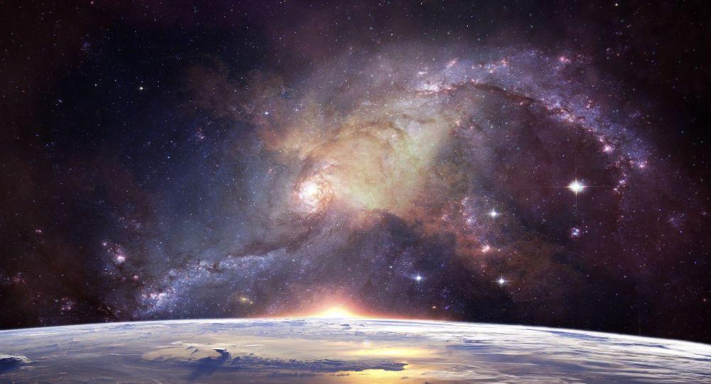La «matière manquante» de l'Univers détectée après 30 ans de recherches - images