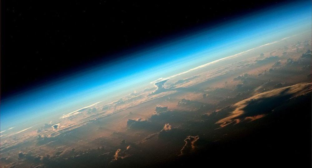 Tourisme spatial: l'agence russe Roscosmos donne plus de détails sur le futur envoi groupé