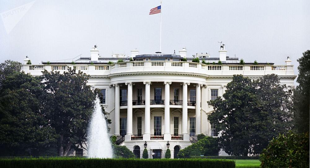 Pour la Russie, les USA se comportent comme un «éléphant dans un magasin de porcelaine»