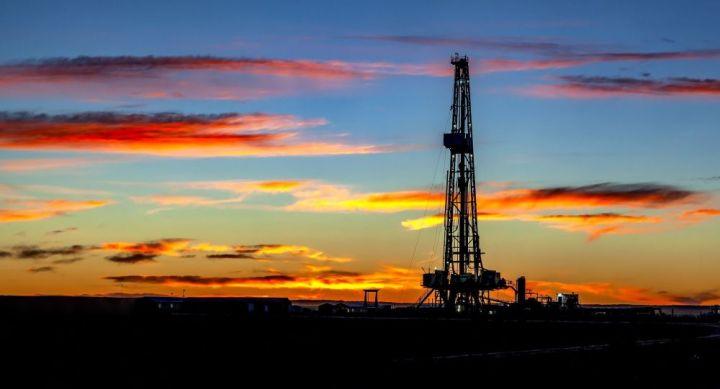 Les prix du pétrole pourraient-ils de nouveau plonger dans le négatif?