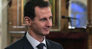 Le Président syrien se dit volontaire pour se faire inoculer le vaccin russe contre le Covid-19