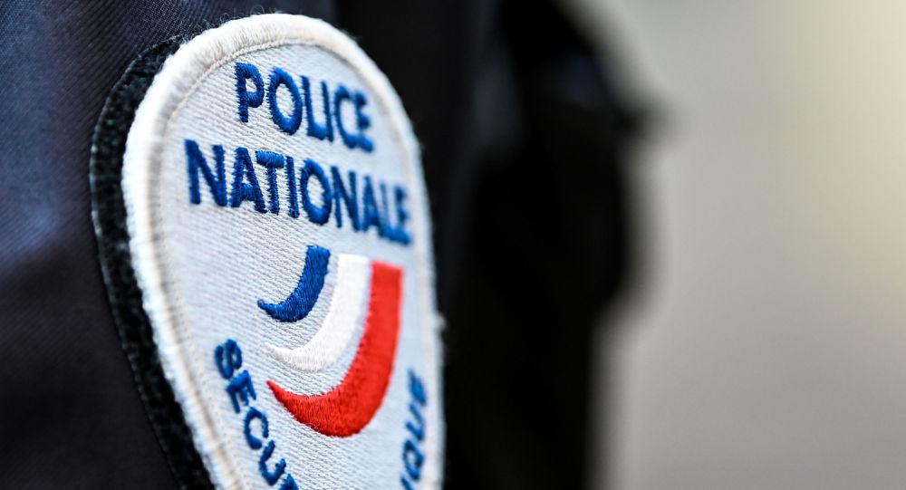 Un syndicat de police s'amuse d'une intervention violente et outre les internautes – vidéo