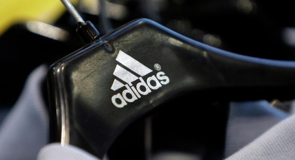 Adidas va à son tour proposer un voile islamique pour le sport en France