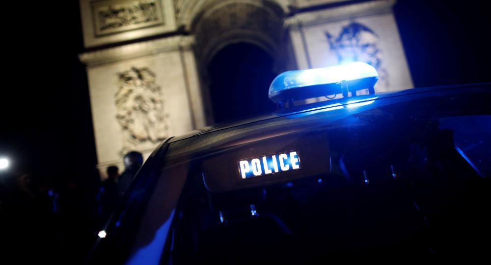 Mort de Cédric Chouviat: trois policiers impliqués mis en examen pour homicide involontaire