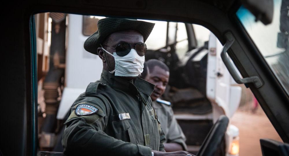 L'attaque au Niger semble avoir été «préméditée» pour «cibler des Occidentaux»