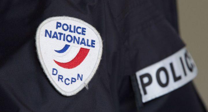 «On s'attaque à l'institution policière»: un agent porte plainte pour racisme à Strasbourg