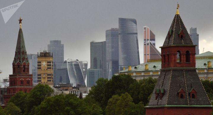 «Jeu à sens unique»: un sénateur russe réagit à l'offre des USA sur le New Start