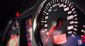 Flashé à 191 km/h, un octogénaire explique être en retard pour sa vaccination anti-Covid