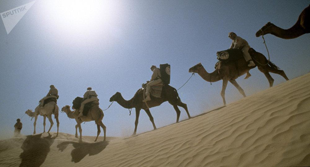 Un pays africain reconnaît le Sahara occidental en dépit de sa promesse au Maroc et à contrario de la tendance actuelle