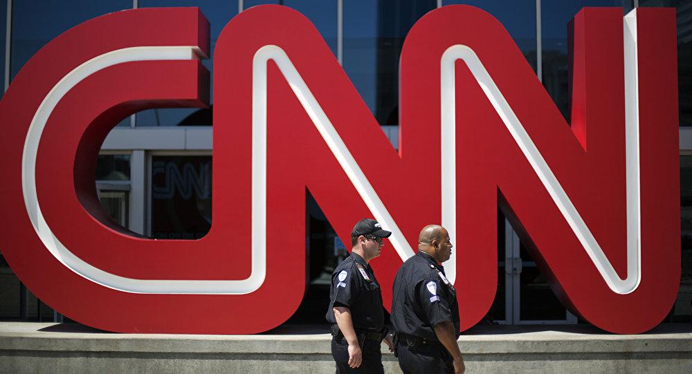 CNN explique désormais à ses lecteurs blancs «comment ne pas élever un enfant raciste»