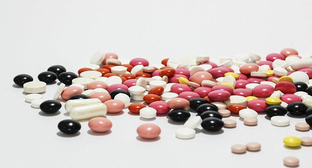 Détresse respiratoire liée au Covid-19: un espoir de traitement naît en Belgique avec un médicament français