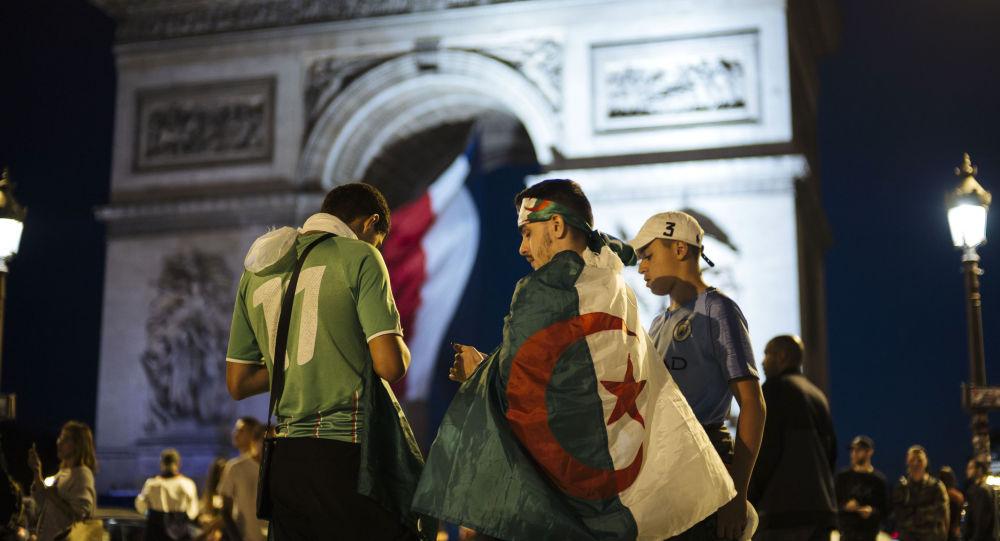 Apaisement des relations France-Algérie? Un «grand ami de l'Algérie» nommé ambassadeur de France à Alger