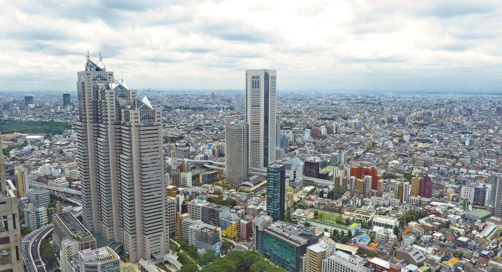 Une adolescente kidnappée un mois au Japon prévient la police grâce à une console de jeux
