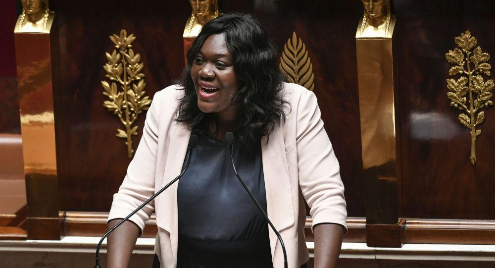 Confinement, loi Avia : «Le pouvoir en France ne repose plus que sur la violence et la terreur»