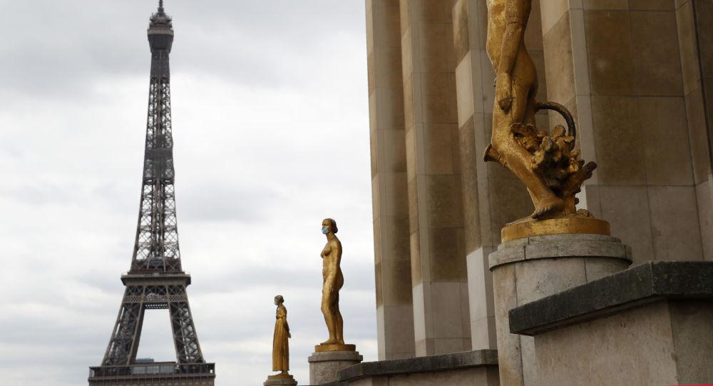 Ces touristes que les Français craignent de voir débarquer cet été, selon un sondage